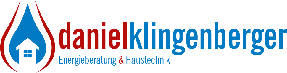 Klingenberger Haustechnik Fulda - Daniel Klingenberger